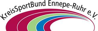 Kreissportbund Ennepe-Ruhr e.V.