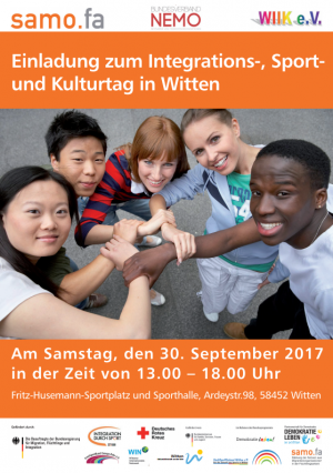 b_300_0_16777215_00_images_integration_Einladung_cover_ISK-Tag.png