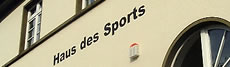 haus_des_sports_web_02.jpg